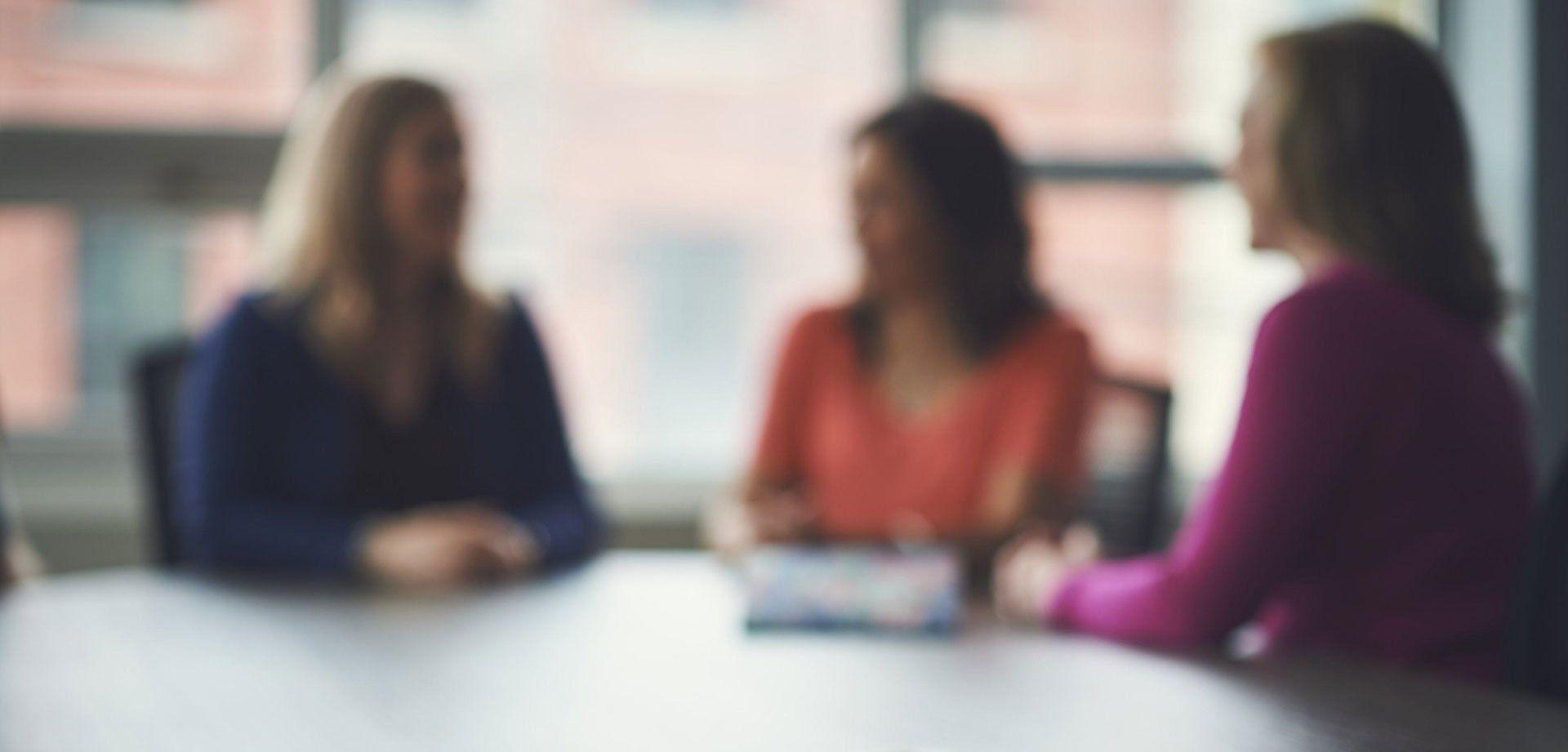 Extrapreneurs Canadian Women In Business