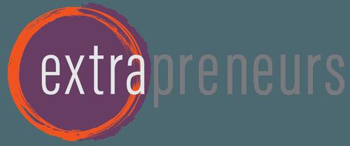 Extrapreneurs