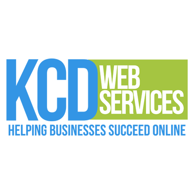 KCD Web Services